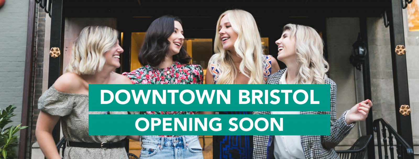 Website__DOWNTOWN_BRISTOL_NEW_LOCATION_OPENING_SOON.png
